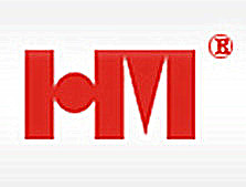 HM is recognized as Zhejiang famous trademark